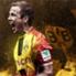 Mario Gotze, Borussia Dortmund