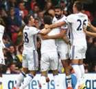 Betting: Chelsea vs Burnley