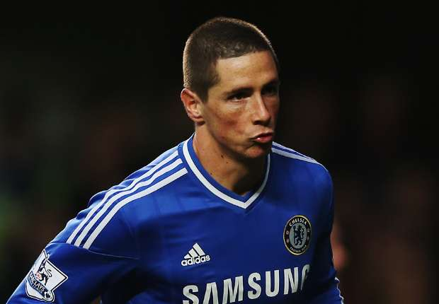 Torres eyes further trophies at Chelsea, but hints at Atletico return