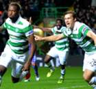 Celtic begins its European comeback