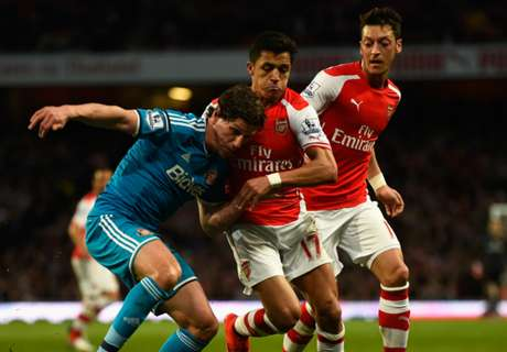 Previa UCL: Olympiacos - Arsenal
