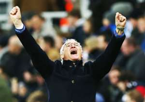 With Leicester City having clinched the Premier League title, Goal's Tom Maston charts just how Claudio Ranieri's men pulled off the greatest feat the sporting world has ever seen by going back over each and every game on their road to immortality...