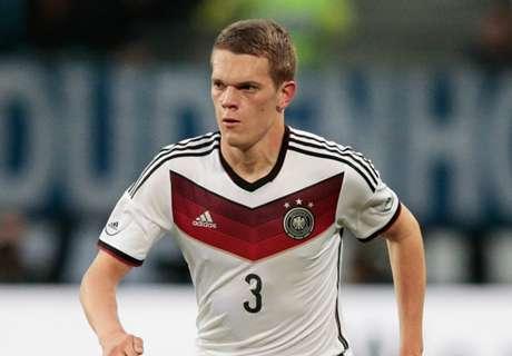 Dortmund haalt jonge wereldkampioen