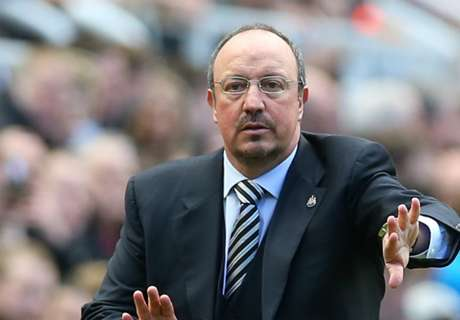 Betting: Newcastle vs Birmingham