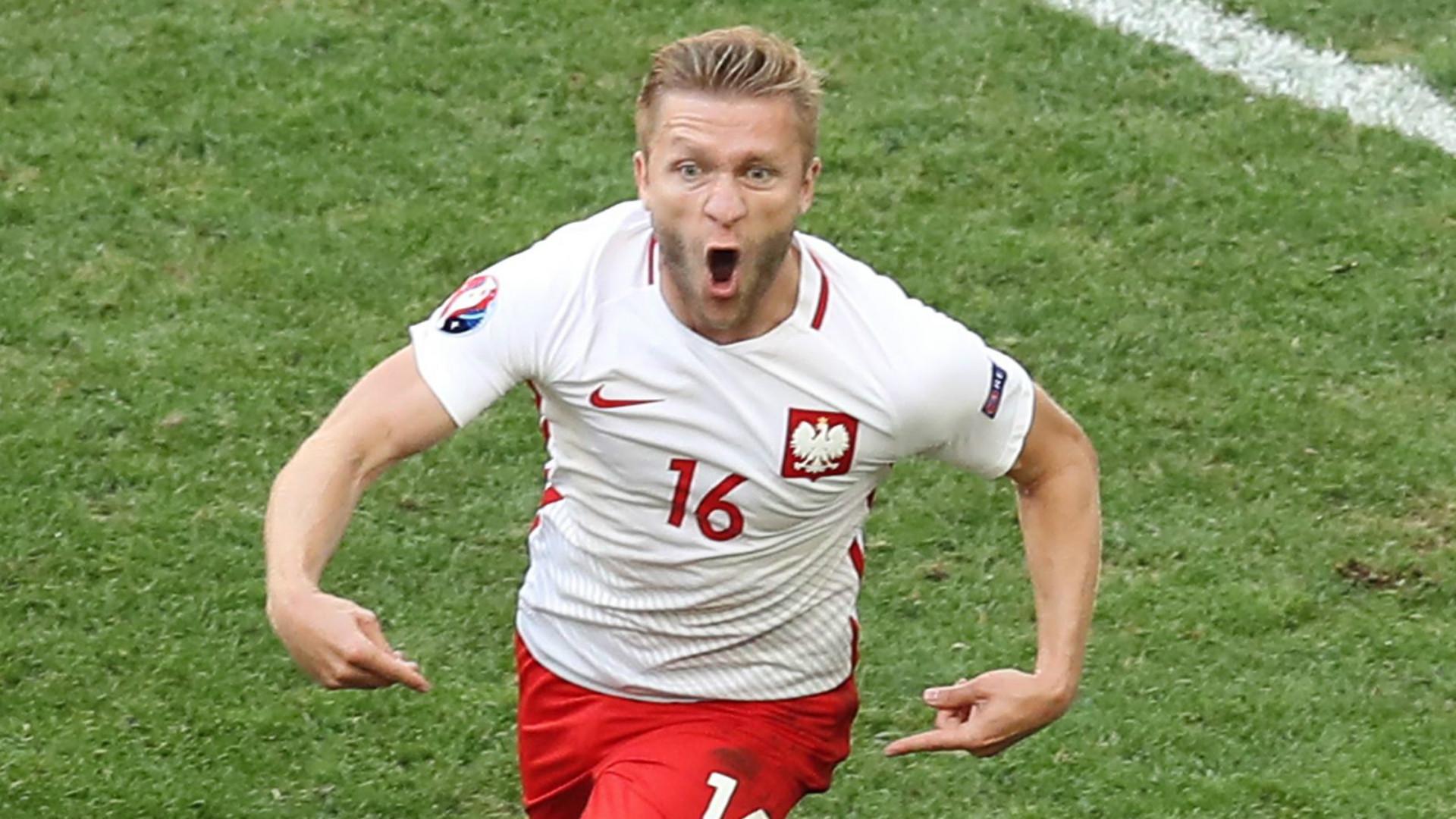 Qualificazioni Mondiali, l'Inghilterra vince e Mancini osserva! Montenegro e Romania show