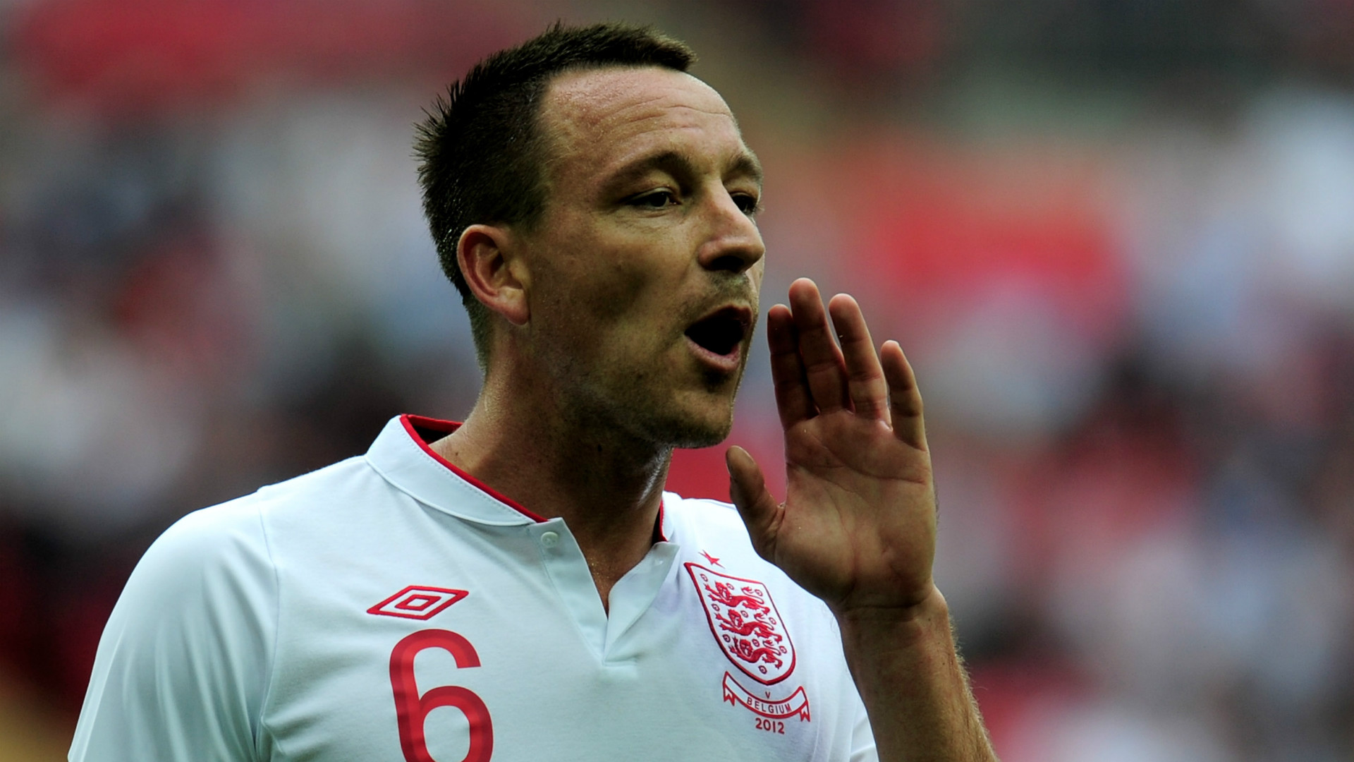 John Terry The success controversy & full kit celebrations of