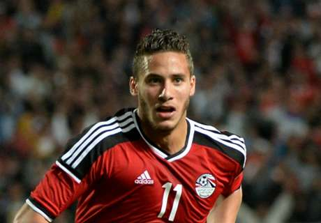 OFFICIAL: Stoke snap up Sobhi