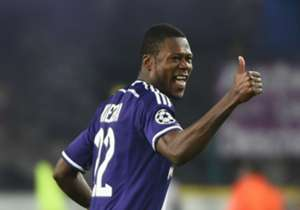 Chancel Mbemba, Anderlecht to Newcastle, Undisclosed | The defender becomes Steve McClaren's third summer signing after moving to St James' Park on a three-year deal.