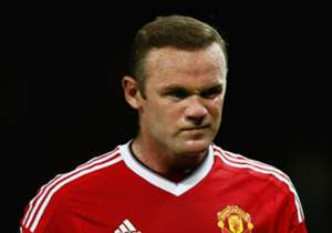 <strong>6 |</strong> Wayne Rooney (ranked 9th in 2014)