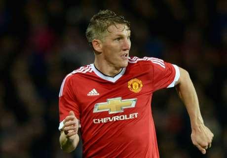 'Man Utd wrong to sign Schweinsteiger'