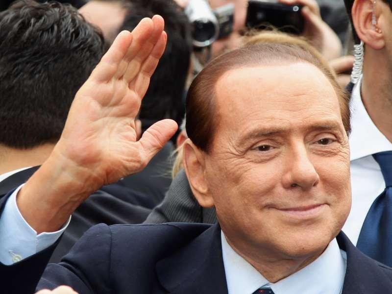 L'ombra della Doyen sul calciomercato Milan, la Fininvest chiede chiarimenti