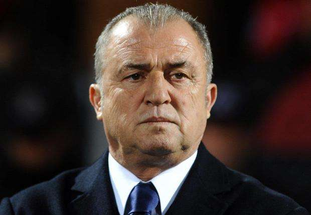 Fatih Terim targets record-breaking victory over USA