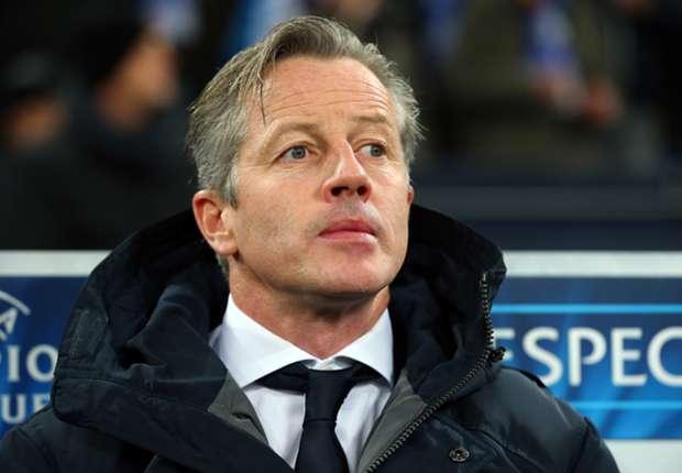 Keller: Bayern are better than Real Madrid