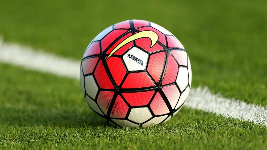 goal com english premier league