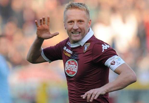 Können den Einstieg als Nachrücker kaum erwarten: Kamil Glik und der FC Turin