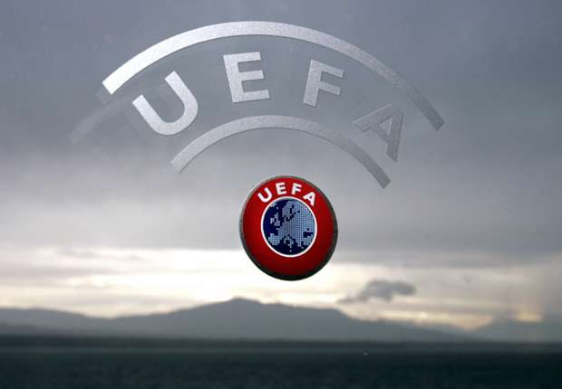 Uefa ordered to pay €100,000 for defaming referee Maric