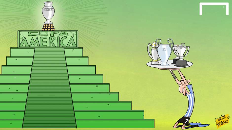 http://images.performgroup.com/di/library/goal_uk/21/b3/cartoon-june-20_2k6lkoce3u8t1diaathp8859m.jpg?t=277592326&w=940