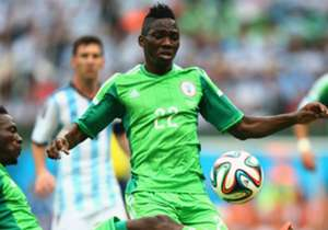 Kenneth Omeruo: The Super Eagles defender remains at Chelsea, but appears no closer to the Pensioners' first team, despite the lack of any significant defensive additions for the time being. With the likes of Matt Miazga still at the club, and players ...