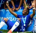 Top 10 African players to play for Chelsea/Arsenal
