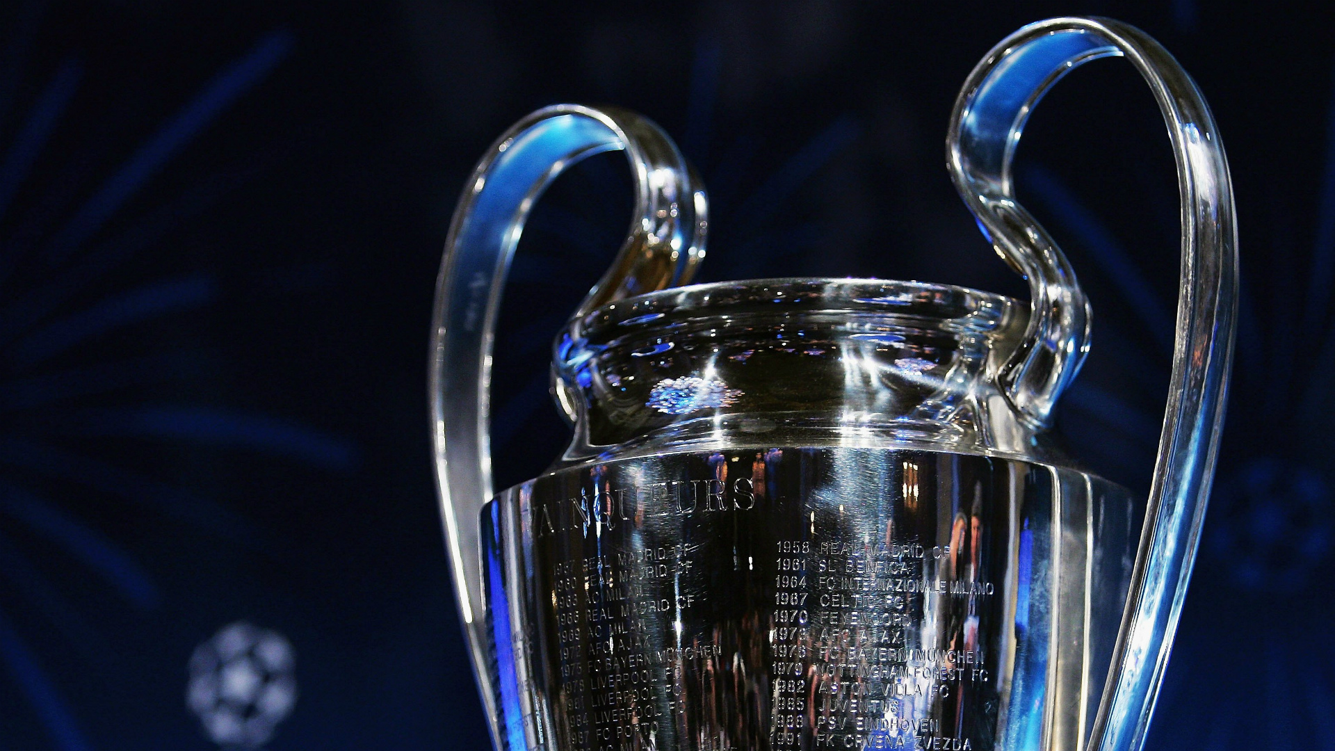 5 jahreswertung champions league