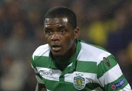 RUMOURS: Newcastle plot £39m bid