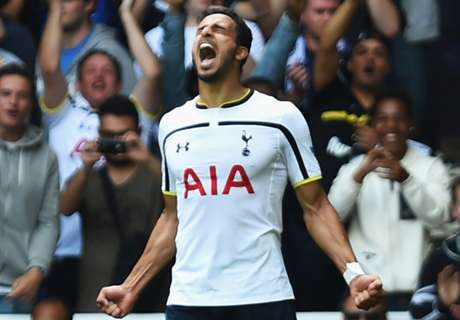 Betting Preview: Spurs - AEL Limassol