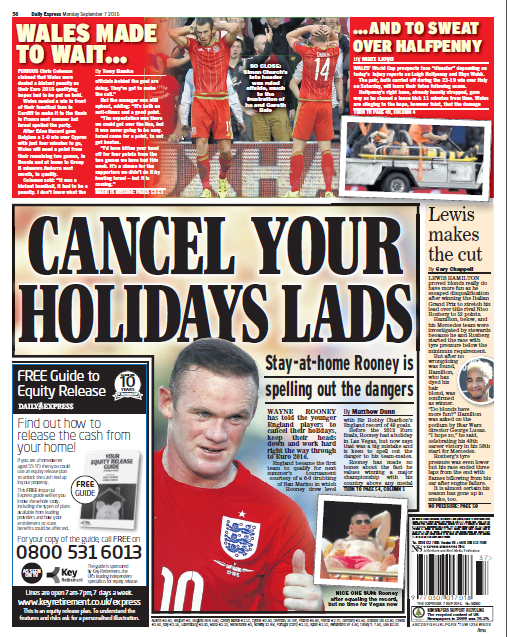 news europe hodgson fears welbeck spain rally around pique guardian backpage