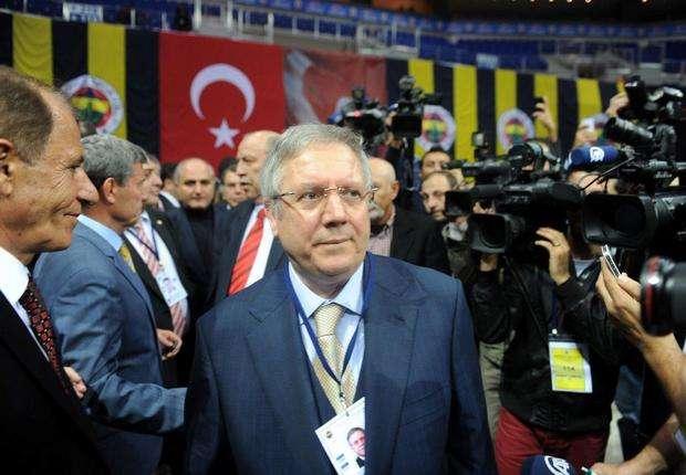 Präsident Yilidirim drohen sechs Jahre Gefängnis