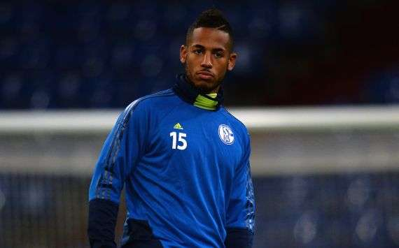 Tristesse beim HSV, doch jetzt springt Ex-Spieler Aogo dem Klub an die Seite