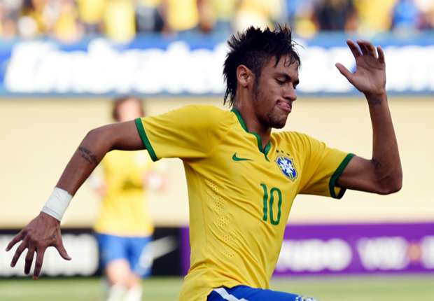 Brazil - Croatia Preview: Hosts have never lost opening match of World Cup