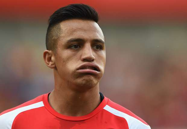 Hit or miss? Alexis Sanchez to Arsenal