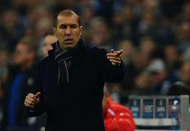 Leonardo Jardim es el nuevo entrenador del Monaco