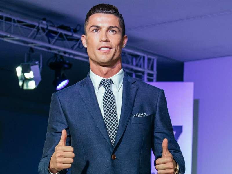 Por que Cristiano Ronaldo deve ir para PSG, Manchester United ou ficar no Real Madrid?