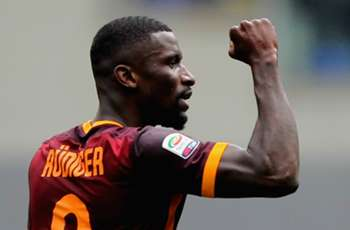 RUMORS: Chelsea rivals Manchester clubs for Rudiger