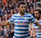 West Ham veut Charlie Austin