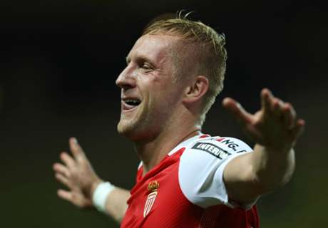 Late Glik stunner rescues a point
