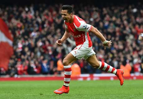 Reading-Arsenal 1-2 dts: Bis di Sanchez