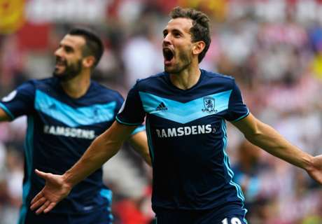 Betting: Fulham vs Middlesbrough