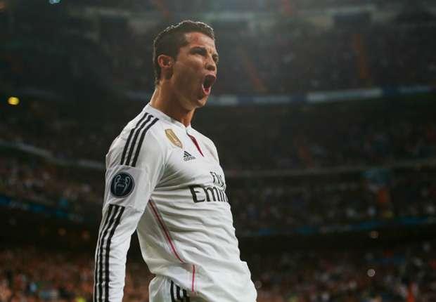 Real Madrid, le cadeau de Pérez à Cristiano Ronaldo