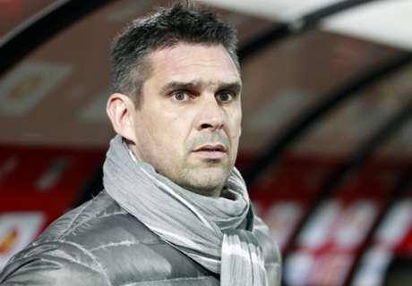 OFF : Bordeaux recrute Igor Lewczuk