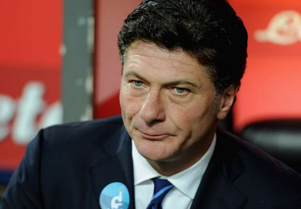 Inter must be wary of Livorno, warns Mazzarri