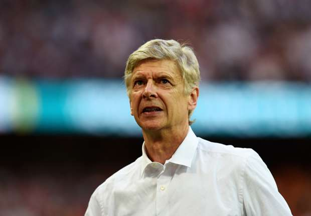 Arsenal unlikely to improve on fourth, says Adams