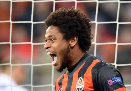 OFFICIEL - Luiz Adriano signe à l'AC Milan !