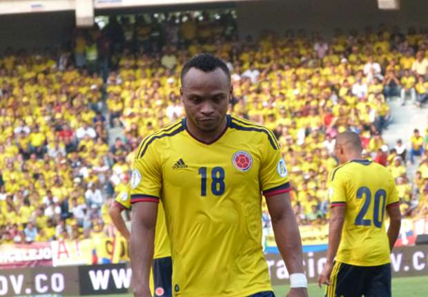Zuniga: Uruguay are strong even without Suarez