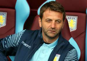 "TIM SHERWOOD after beating Everton: ""I didn't take too much notice of what they were doing previously. I think they've improved, performance-wise, since I've come in and they're looking like a Tim Sherwood side at the moment. [What does a Sherwood side..."