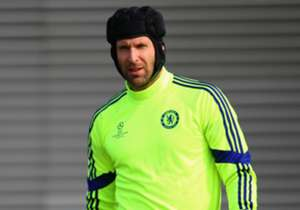 With Petr Cech joining Arsenal from Chelsea in a deal understood to be worth around $17 million, Goal takes a look back at some of the most expensive transfers involving goalkeepers in the history of football...