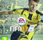 FIFA 17: Sonderedition für FCB-Profis