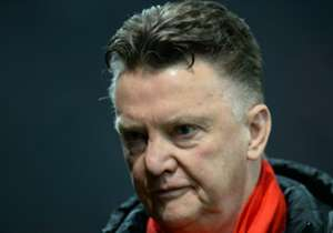 Saturday's Premier League clash at Norwich is Louis van Gaal's 100th match in charge of Manchester United. In his two seasons at Old Trafford, the Dutchman has a chequered record in his use of new signings. But which have been a hit, which a miss, and ...