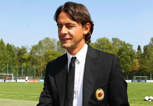 Milan still the most successful club in the world, says Inzaghi