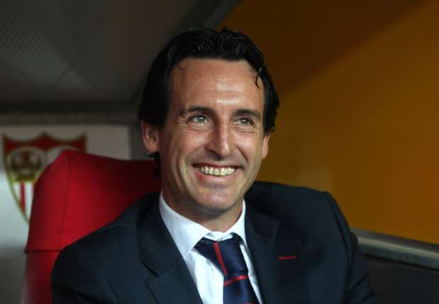 Emery: We must be well prepared for Bale